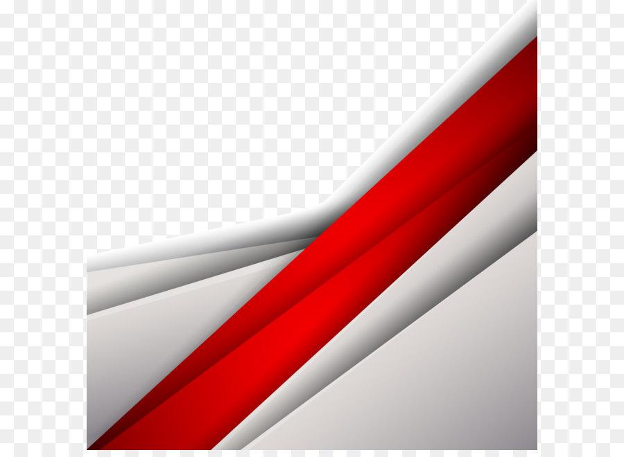 Descarga gratuita de Descargar, La Geometría, Línea Imágen de Png