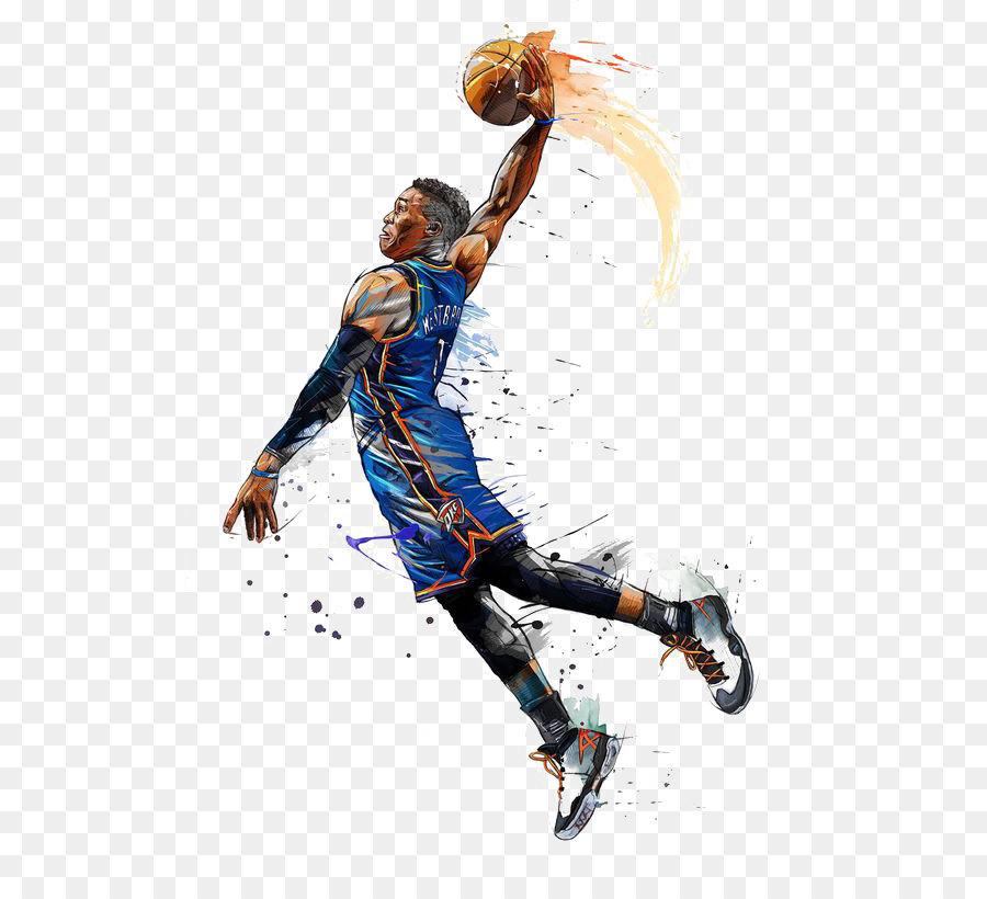 Descarga gratuita de Nba Allstar Juego, Nba, Baloncesto Imágen de Png