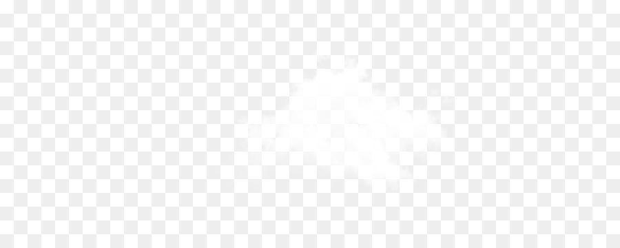Descarga gratuita de Blanco, Negro imágenes PNG