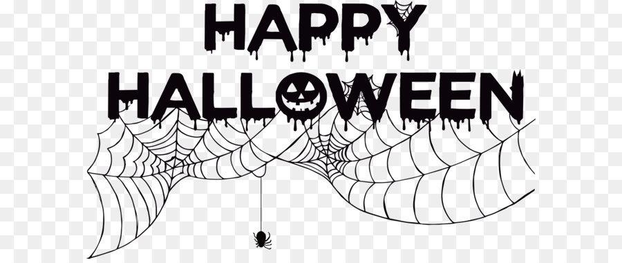 Descarga gratuita de Malvern, Regalo, Halloweentown Imágen de Png