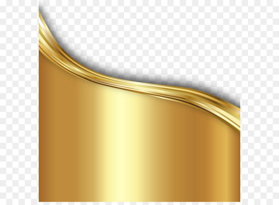 Descarga gratuita de Descargar, Línea, Oro imágenes PNG