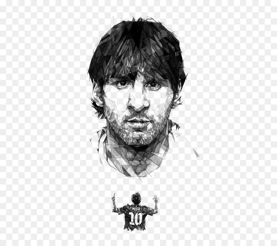 Descarga gratuita de Lionel Messi, Manchester, Fútbol Imágen de Png