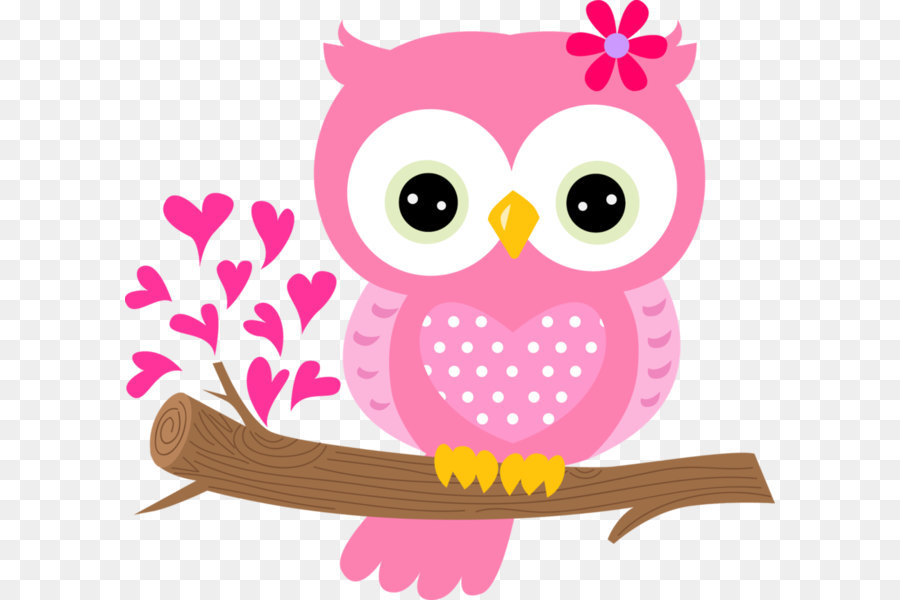 Descarga gratuita de Aves, Gratis, Animal Imágen de Png