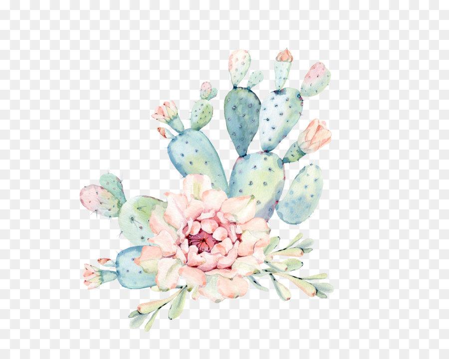 Descarga gratuita de Cactaceae, Tapicería, La Pared imágenes PNG