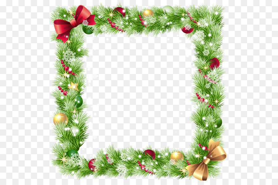 Descarga gratuita de La Navidad, Vacaciones Imágen de Png