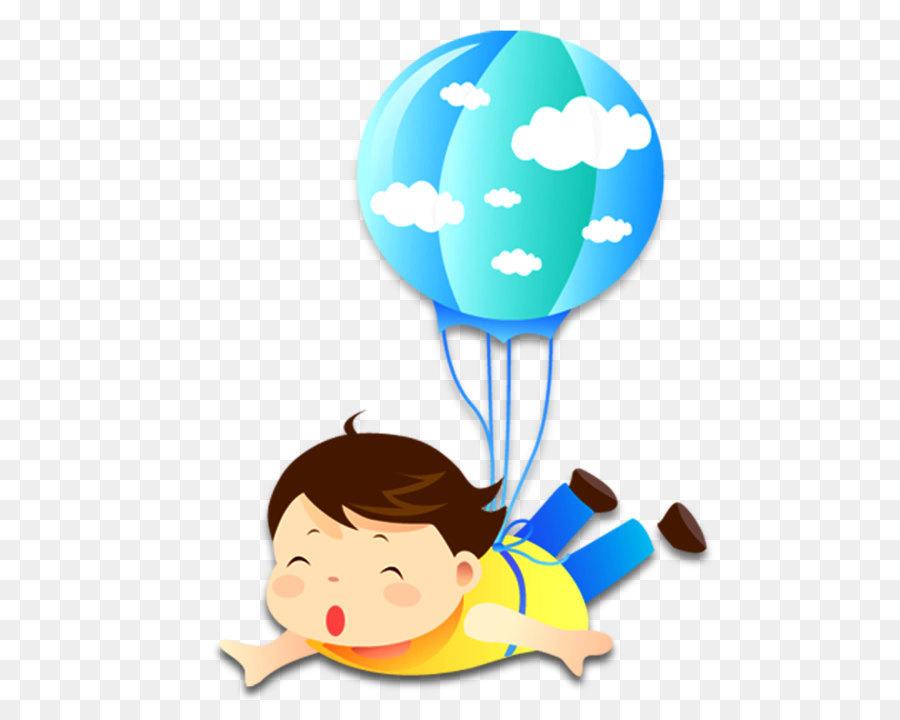 Descarga gratuita de Animación, De Alta Definición De La Televisión, Niño Imágen de Png