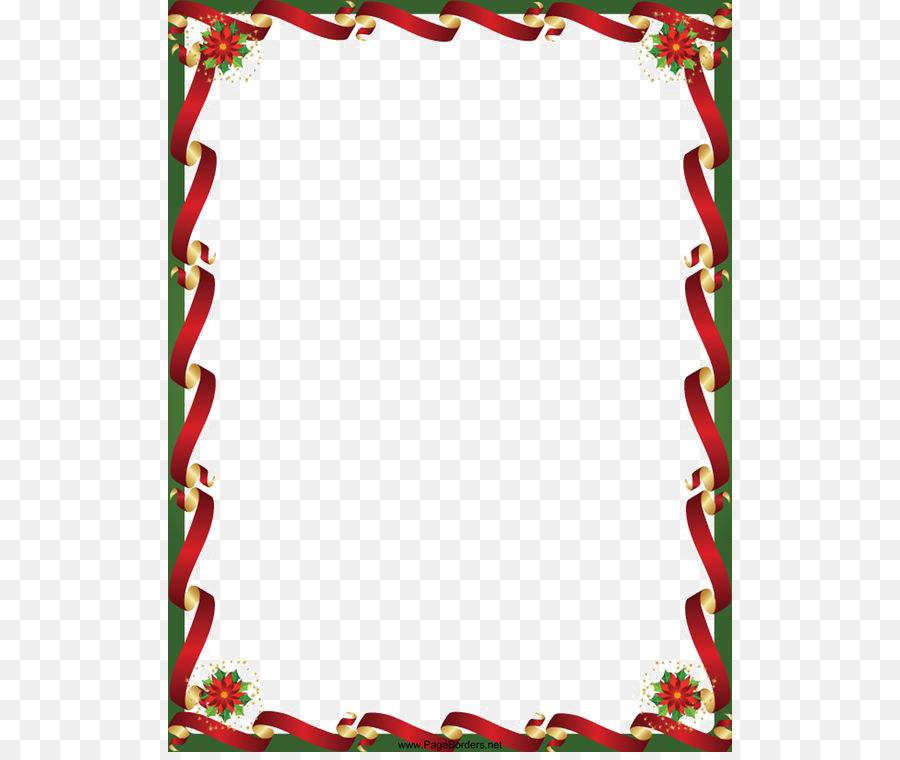 Descarga gratuita de La Navidad, Microsoft Word, Microsoft Imágen de Png