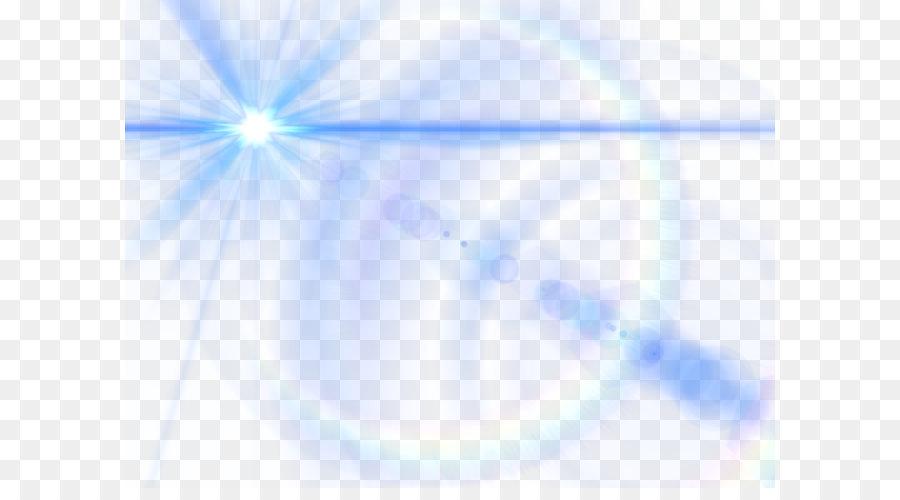 Descarga gratuita de La Luz, Azul, La Luz Azul Imágen de Png