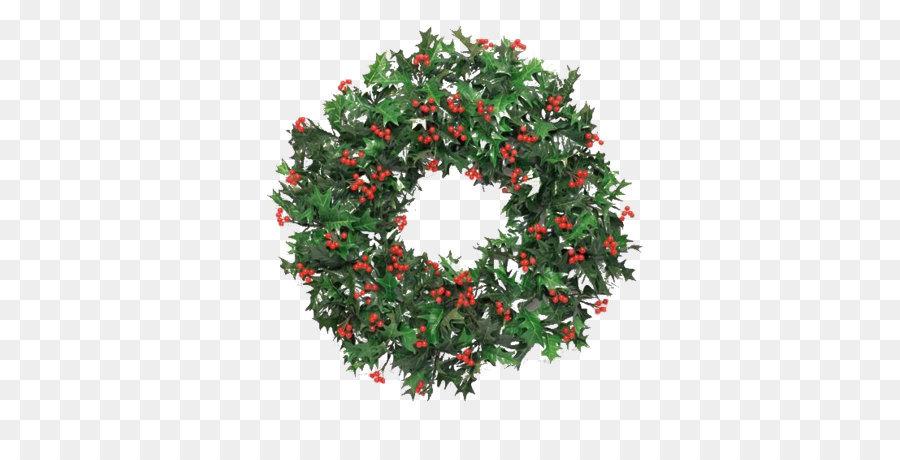 Descarga gratuita de La Navidad, Santa Claus, Corona Imágen de Png