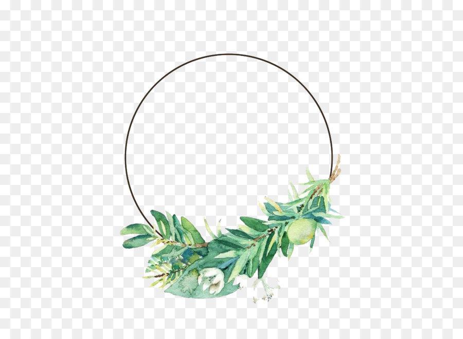 Descarga gratuita de Hoja, Flor, Pintura imágenes PNG
