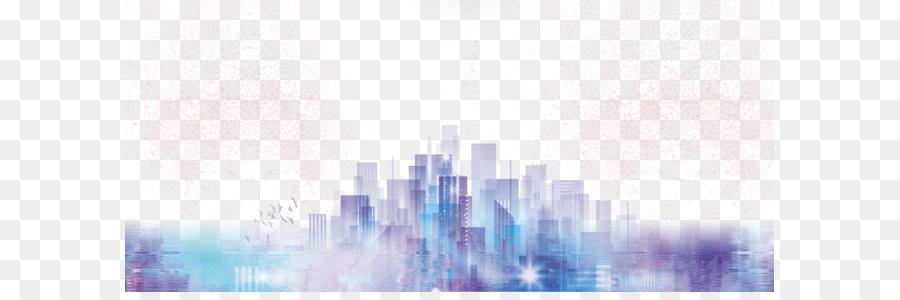 Descarga gratuita de Publicity, La Atmósfera De La Tierra, Edificio Imágen de Png