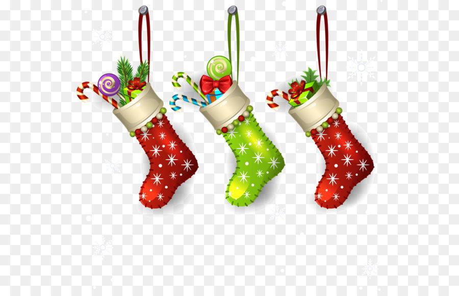 Descarga gratuita de La Navidad, Kerstkrans, Regalo Imágen de Png