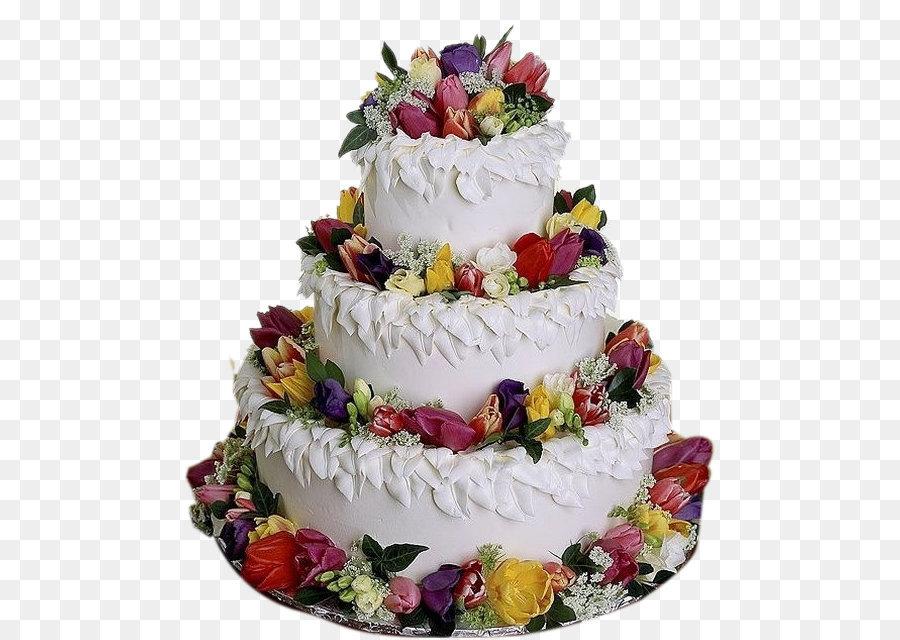 Descarga gratuita de Pastel De Cumpleaños, Pastel, Bhawanipatna Imágen de Png
