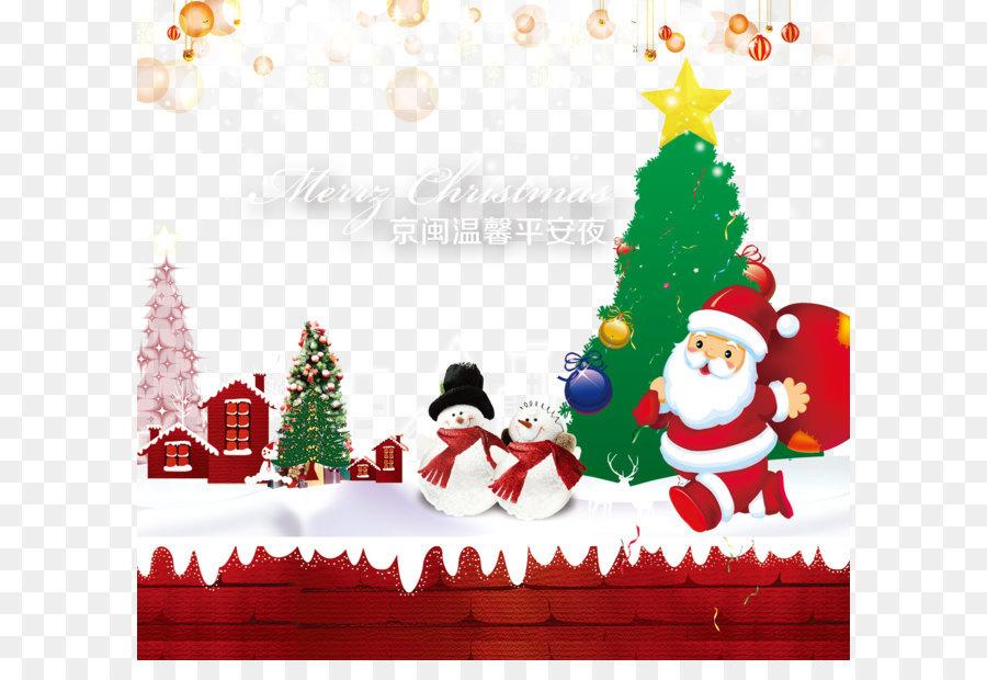 Descarga gratuita de Santa Claus, La Navidad, Tapicería Imágen de Png