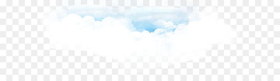Descarga gratuita de Marca, Cielo Imágen de Png