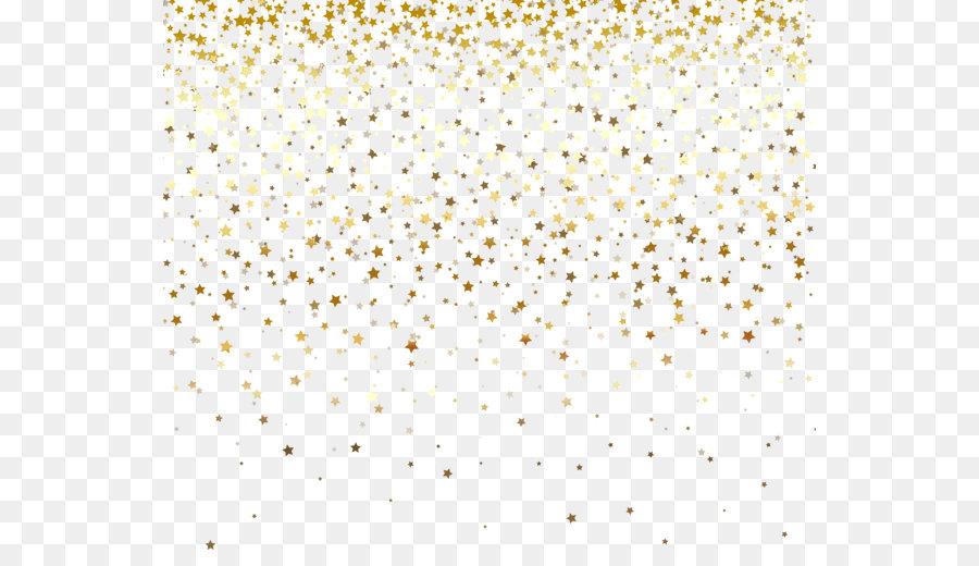 Descarga gratuita de Estrella, Pentagrama, Oro imágenes PNG