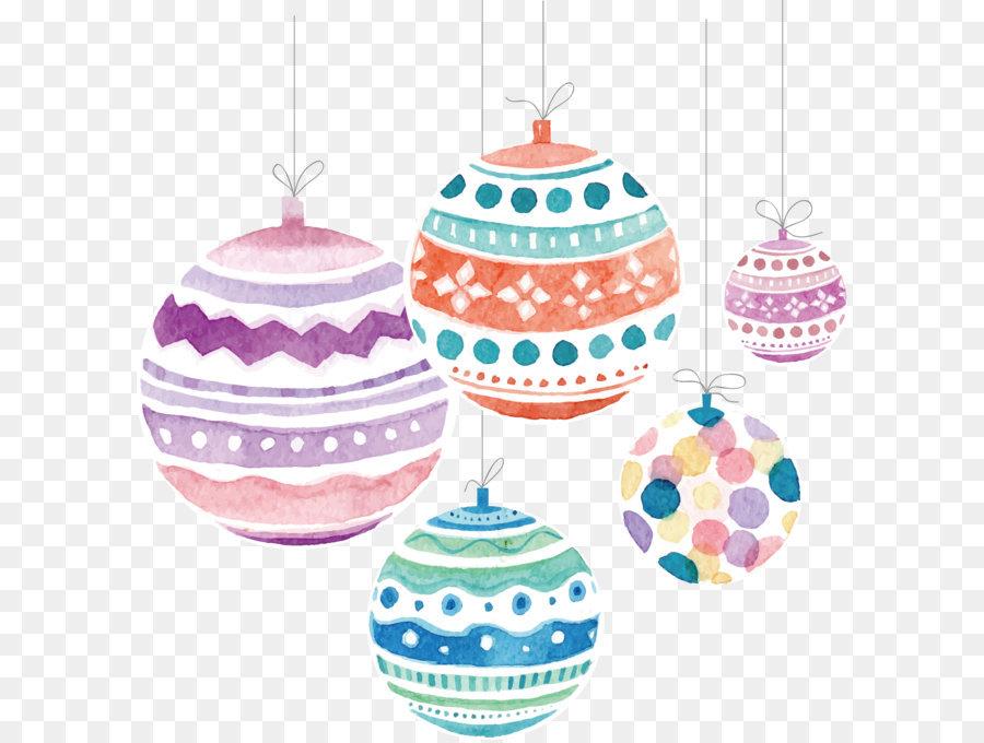 Descarga gratuita de La Navidad, Año Nuevo, Vacaciones Imágen de Png
