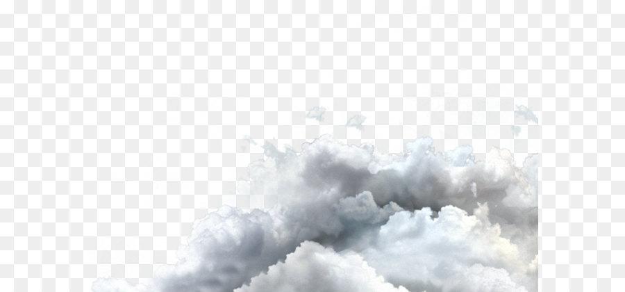 Descarga gratuita de La Nube, Cielo, Nublado Imágen de Png