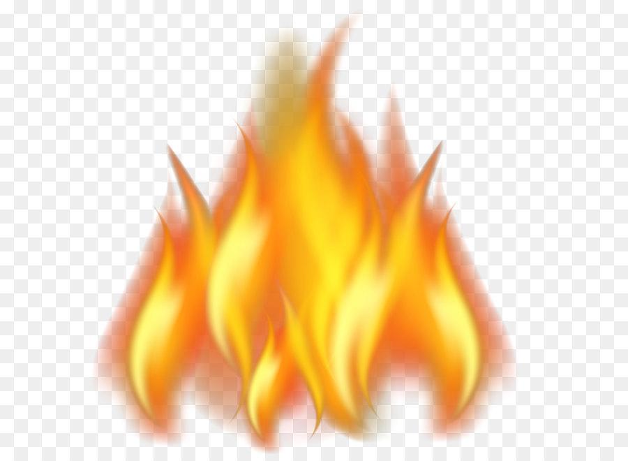 Descarga gratuita de Llama, Fuego, La Combustión imágenes PNG