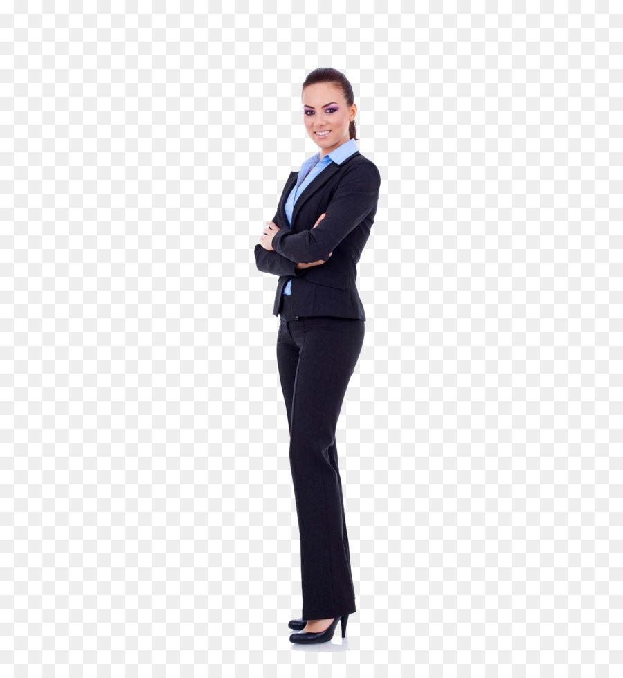 Descarga gratuita de Empresario, Traje, Negocio Imágen de Png