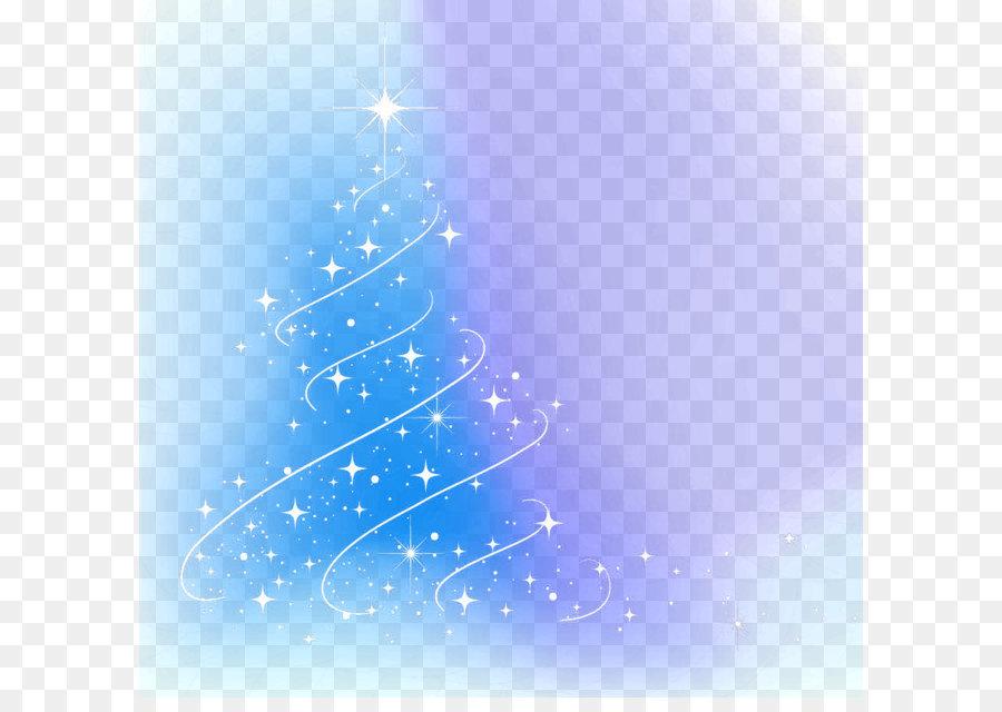 Descarga gratuita de La Luz, La Navidad, árbol Imágen de Png