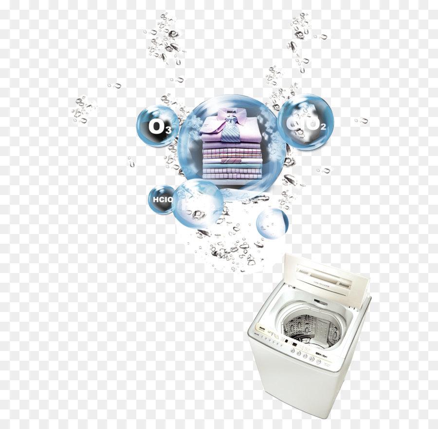 Descarga gratuita de Camiseta, Limpieza, Máquina Imágen de Png