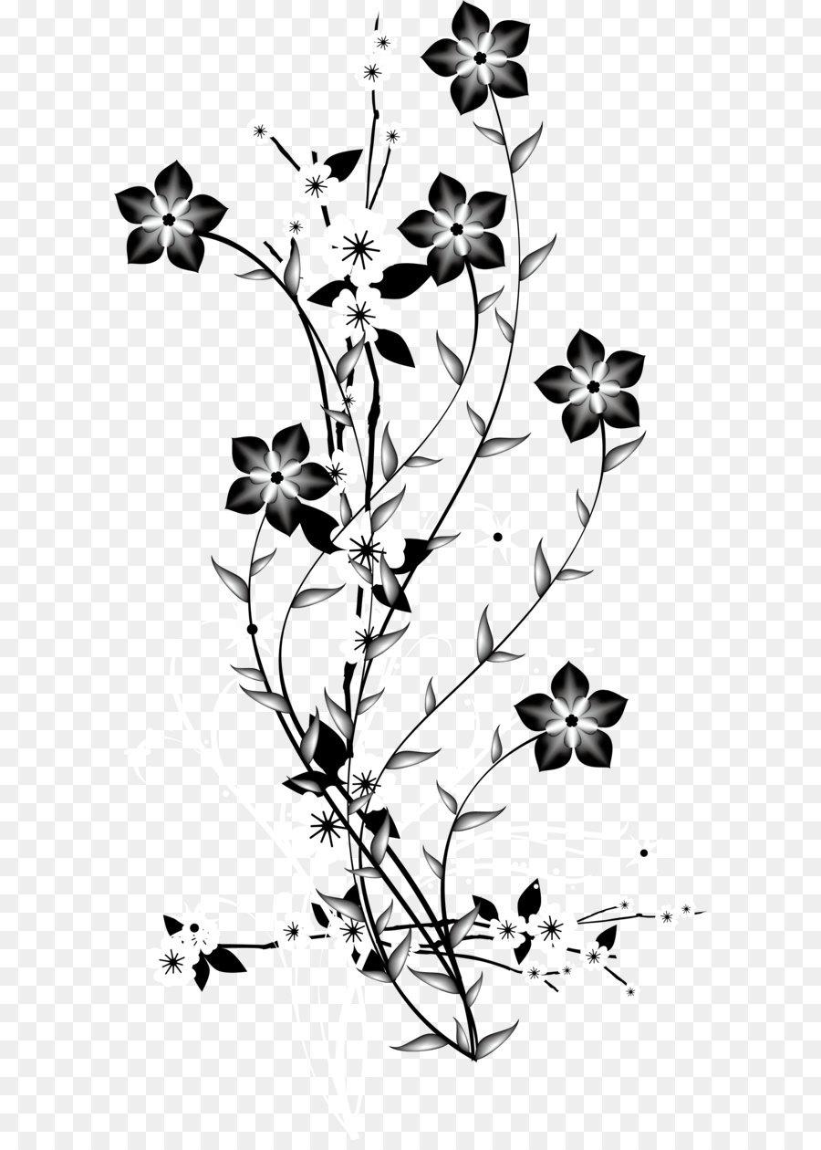 Descarga gratuita de China, Flor, Artes Gráficas imágenes PNG