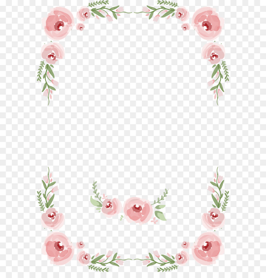 Descarga gratuita de Flor, El Matrimonio, Rosa Imágen de Png