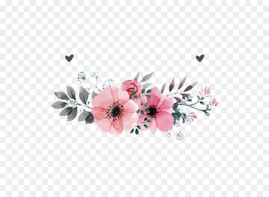 Descarga gratuita de Flor, Rosa, Corona imágenes PNG