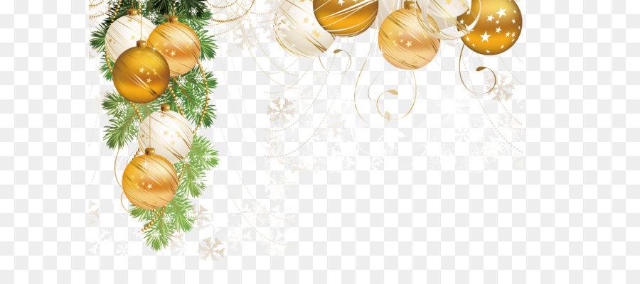 Descarga gratuita de La Navidad, Año Nuevo, Blanca Navidad Imágen de Png