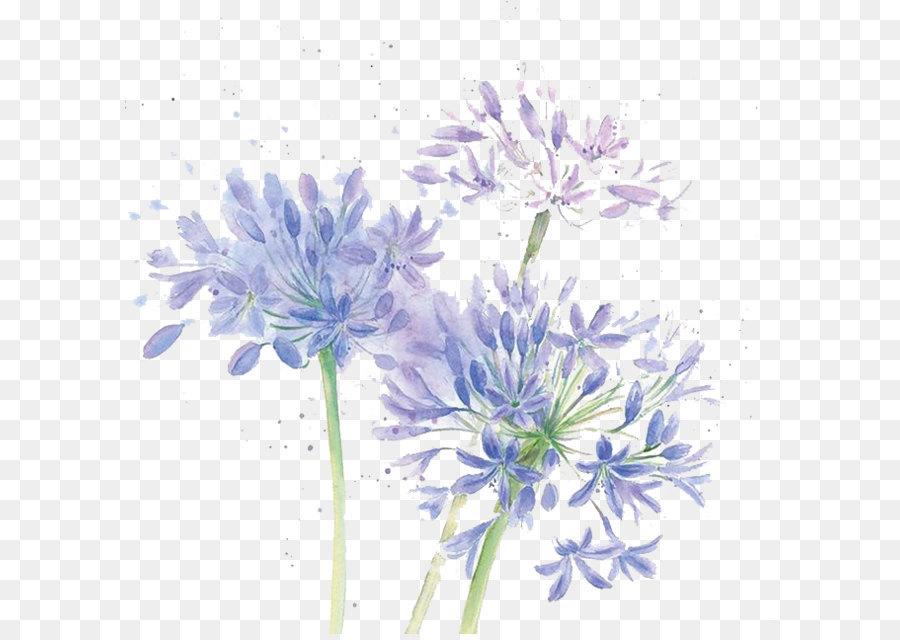Descarga gratuita de Pintura, Flor, Color imágenes PNG