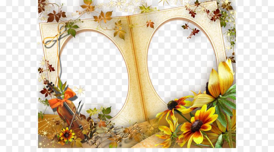 Descarga gratuita de Flor, Floral Diseño, Descargar imágenes PNG