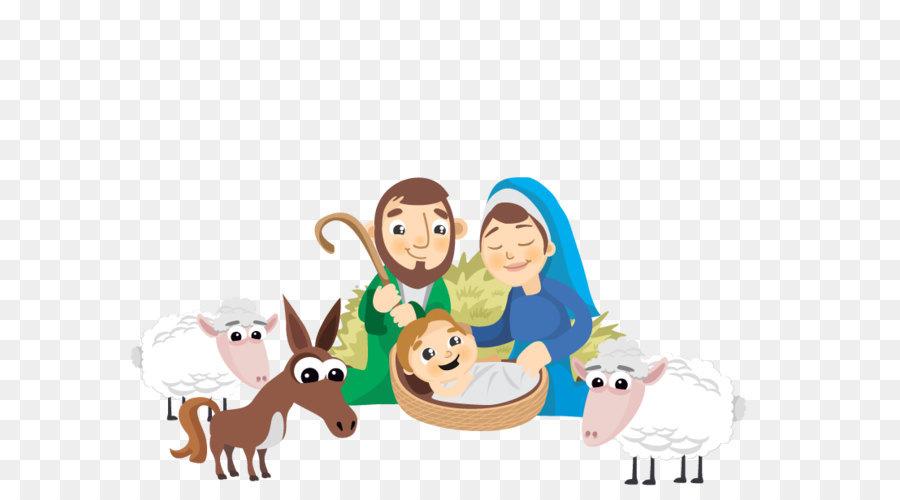 Descarga gratuita de Las Parábolas De Jesús, Niño Jesús, La Navidad Imágen de Png