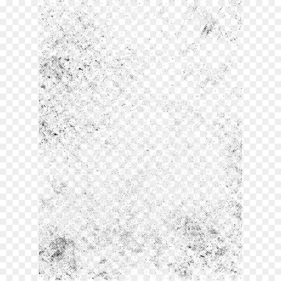 Descarga gratuita de Papel, En Blanco Y Negro, Descargar Imágen de Png