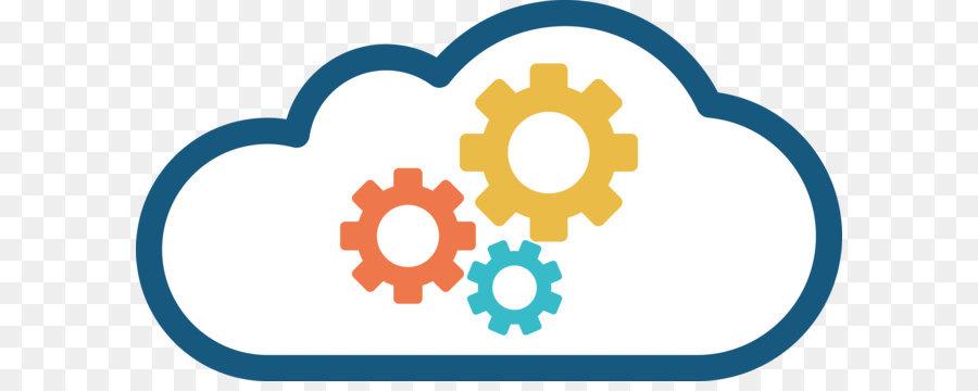 Descarga gratuita de Computación En La Nube, Datos, Descargar imágenes PNG