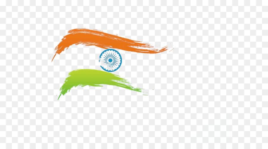 Descarga gratuita de La India, Bandera De La India, Bandera imágenes PNG