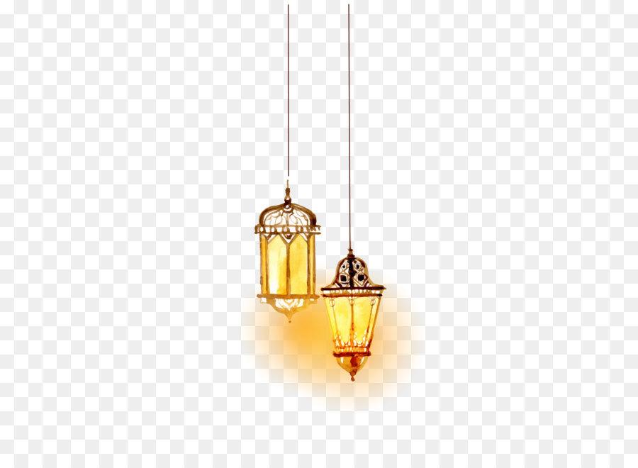 Descarga gratuita de Corán, El Islam, Iluminación Imágen de Png