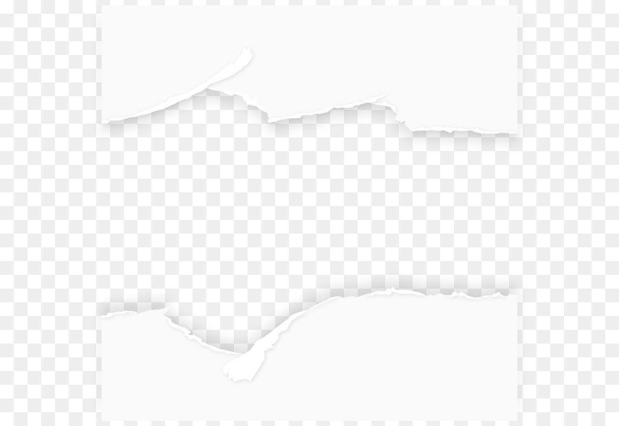 Descarga gratuita de Papel, En Blanco Y Negro, Descargar imágenes PNG