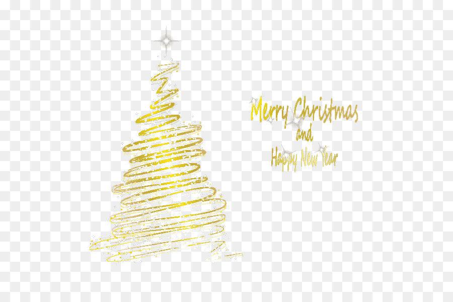 Descarga gratuita de La Luz, árbol, La Navidad Imágen de Png