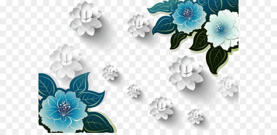 Descarga gratuita de Flor, Floral Diseño, Pétalo imágenes PNG