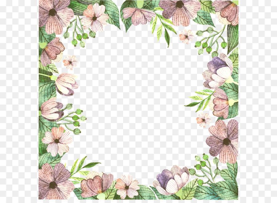 Descarga gratuita de Flor, Floral Diseño, Rosa imágenes PNG
