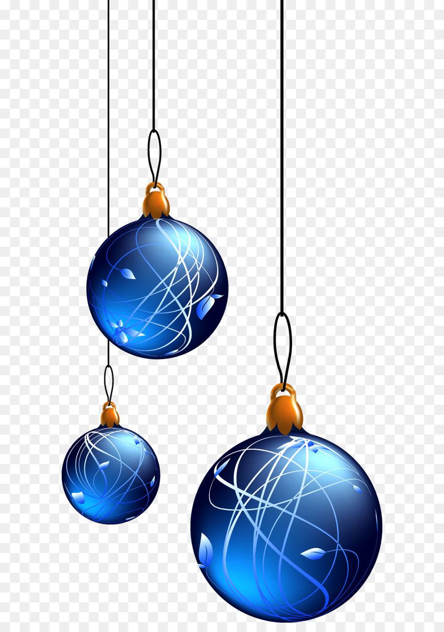 Descarga gratuita de La Navidad, Bombka, Año Nuevo imágenes PNG