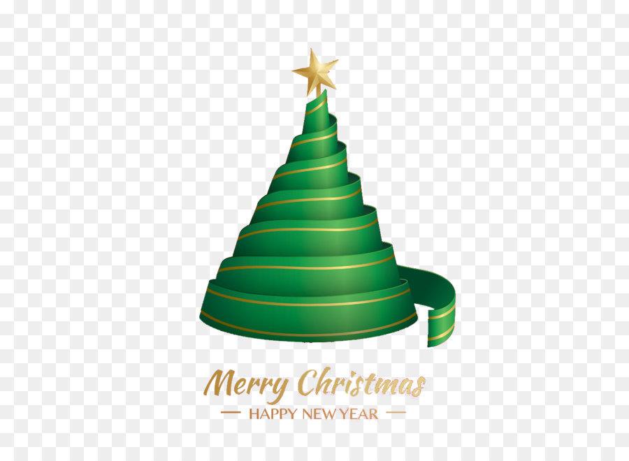 Descarga gratuita de La Navidad, árbol, Santa Claus Imágen de Png