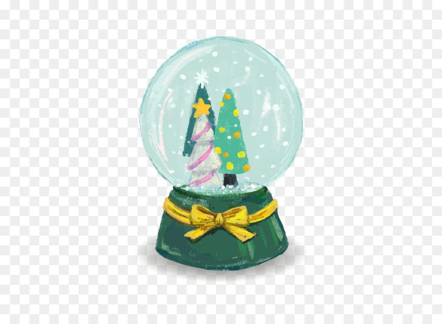 Descarga gratuita de La Navidad, Bola, Descargar imágenes PNG