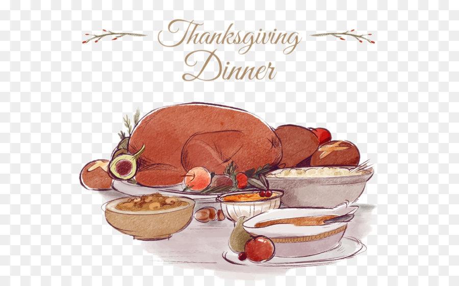 Descarga gratuita de Turquía, Día De Acción De Gracias, Dibujo Imágen de Png
