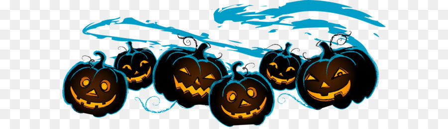 Descarga gratuita de Calabaza, Jack Olantern, Samhain Imágen de Png
