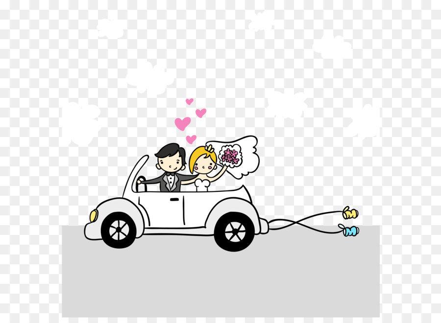 Descarga gratuita de El Matrimonio, Pareja, Dibujo Imágen de Png