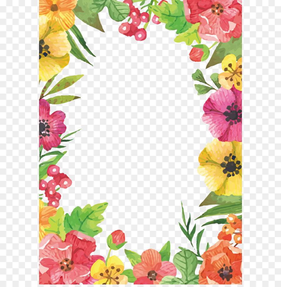 Descarga gratuita de Flor, Cumpleaños Imágen de Png