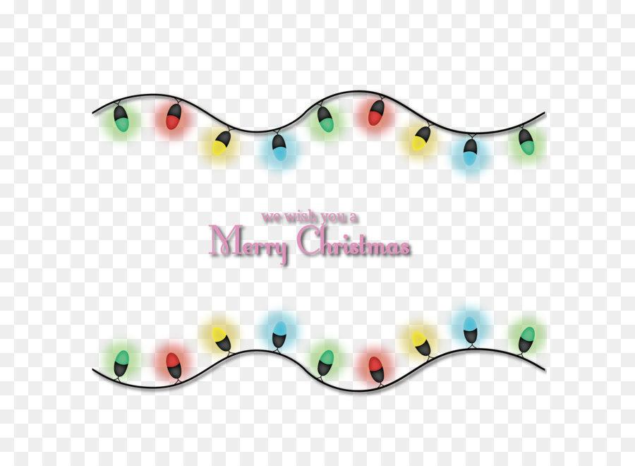 Descarga gratuita de Lámpara, La Navidad, Iluminación imágenes PNG