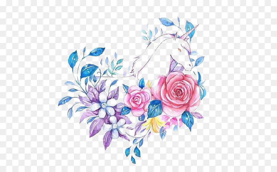 Descarga gratuita de Flor, Azul, Flores imágenes PNG